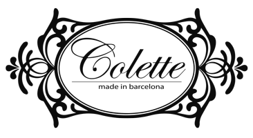 Colette Barcelona
