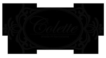 Colette Barcelona