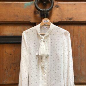 camisa dots Colette